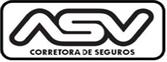 ASV - Logo