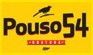 Pouso54 - Logo