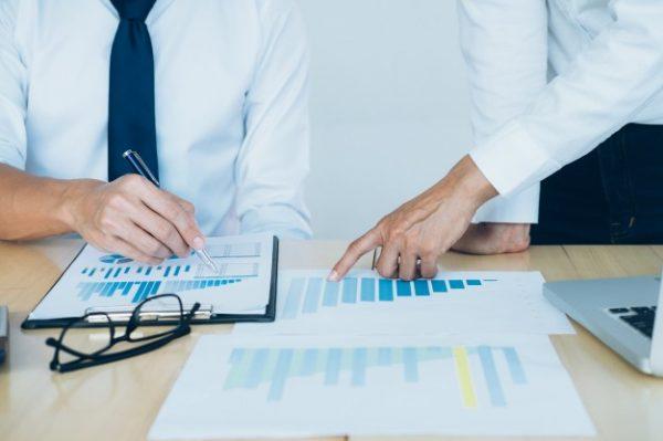 Contabilidade para agentes autônomos de investimentos