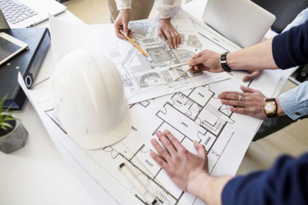 contabilidade para arquitetos e engenheiros