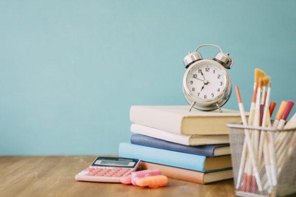 contabilidade para escolas e escolas de idiomas