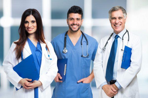 contabilidade para médicos, dentistas e clínicas