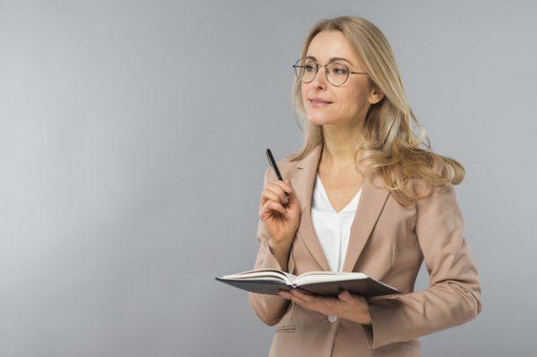 contabilidade para prestadores de serviços